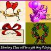 Wine Blending Class Gift Certificates
